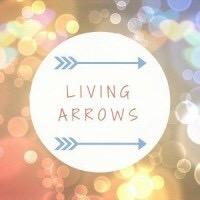 Living Arrows 34/52