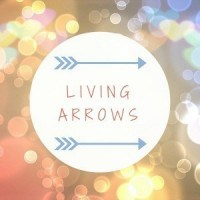 Living Arrows 41/52 – A Celebration of Childhood