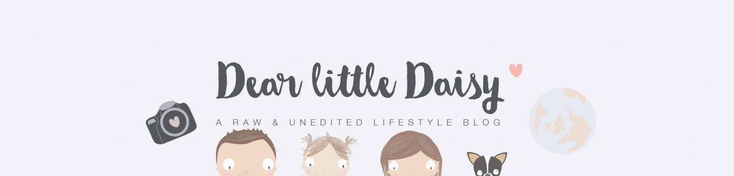 PARENTS NIGHT OUT  (IN) – FEATURING DEAR LITTLE DAISY