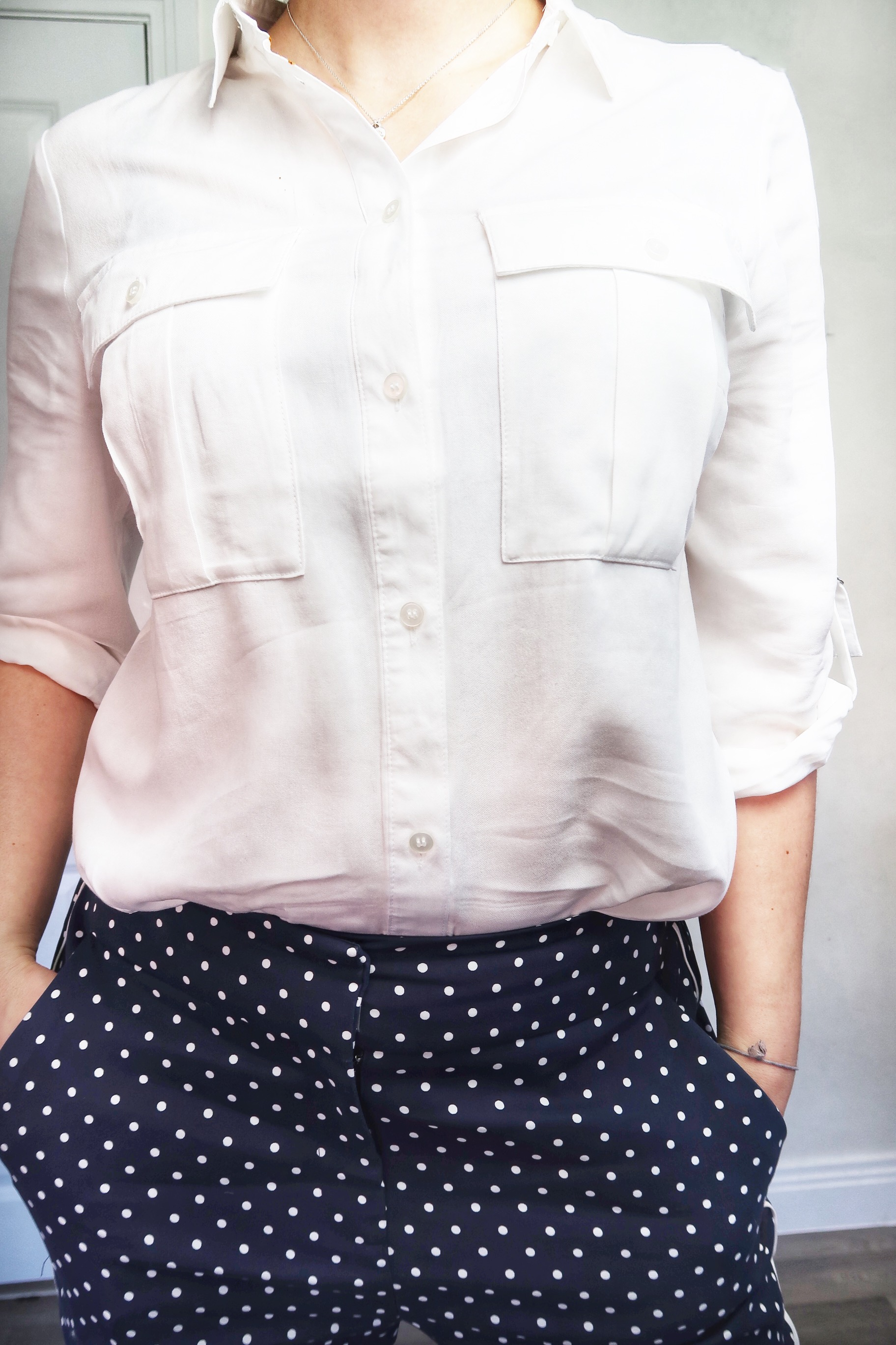 Freelance fashion by fashion world